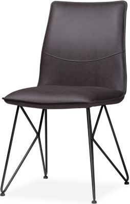 Modus Furniture St. James Side Chair