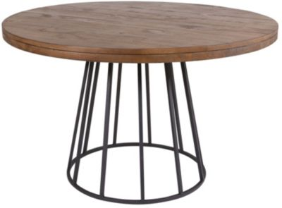 Modus Furniture Mayfair Table