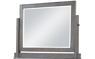 Modus Furniture Austin Mirror