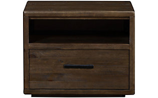 Modus Furniture McKinney Nightstand