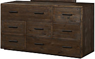 Modus Furniture McKinney Dresser
