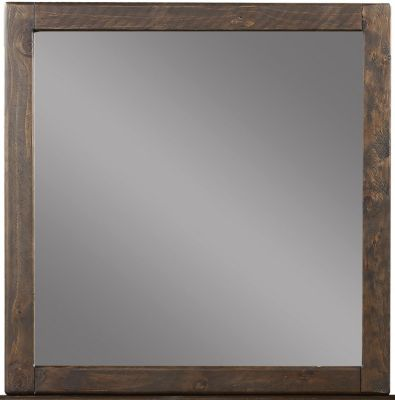Modus Furniture McKinney Mirror