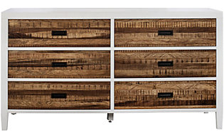 Modus Furniture Montana Dresser