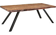 Modus Furniture Reese Table
