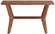 Modus Furniture Leighton Console Table