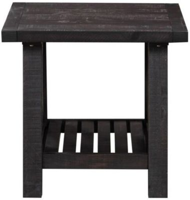Modus Furniture Yosemite End Table
