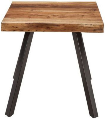 Modus Furniture Reese End Table