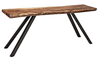 Modus Furniture Reese Console Table