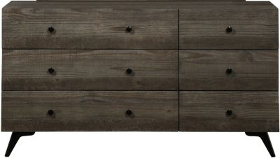 Modus Furniture Neveda Dresser