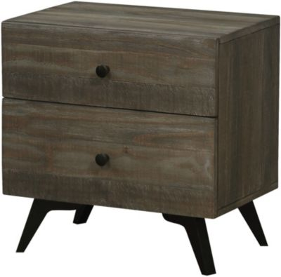 Modus Furniture Neveda Nightstand