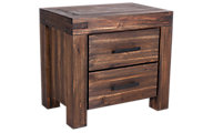 Modus Furniture Meadow Nightstand