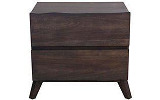 Modus Furniture Tahoe Nightstand