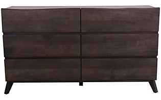 Modus Furniture Tahoe Dresser