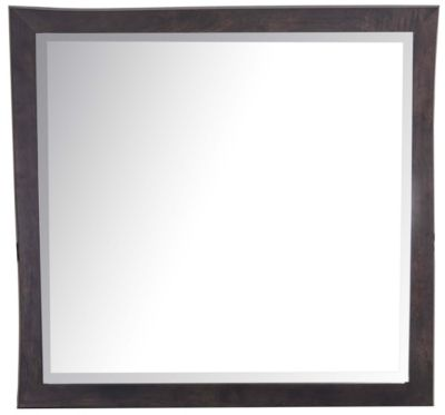 Modus Furniture Tahoe Mirror