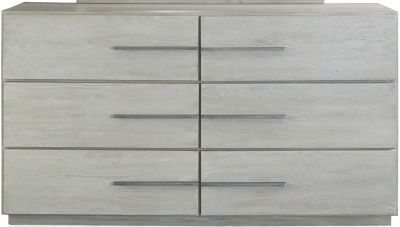 Modus Furniture Destination Dresser