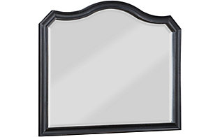 Modus Furniture Phillip Mirror