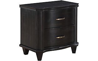 Modus Furniture Phillip Nightstand