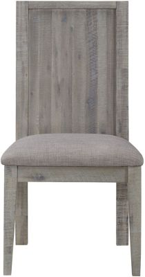 Modus Furniture Alexandra Side Chair
