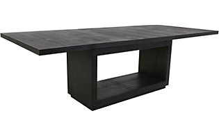 Modus Furniture Oxford Table