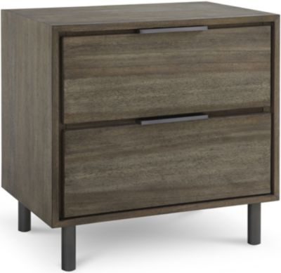 Modus Furniture Berkeley Nightstand