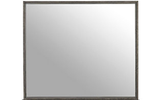 Modus Furniture Berkeley Mirror