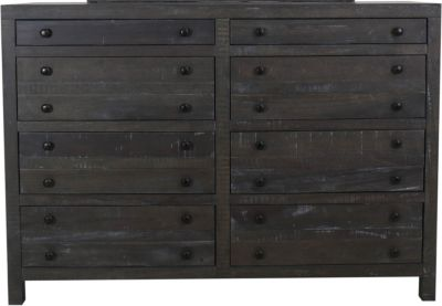 Modus Furniture Townsend Dresser