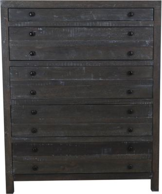Modus Furniture Townsend Chest