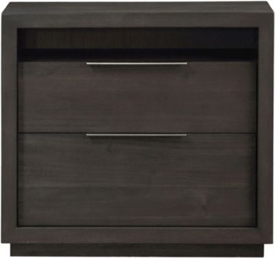 Modus Furniture Oxford Nightstand