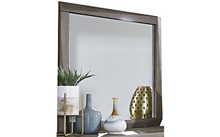Modus Furniture Hearst Mirror