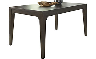 Modus Furniture Bryce Table