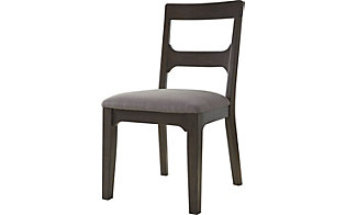 Modus Furniture Bryce Side Chair