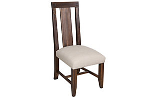 Modus Furniture Meadow Side Chair
