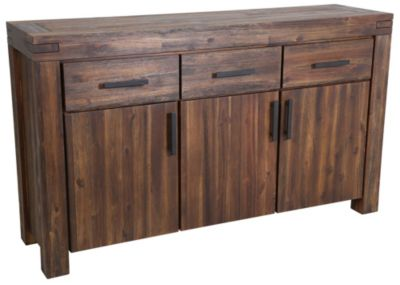 Modus Furniture Meadow Buffet