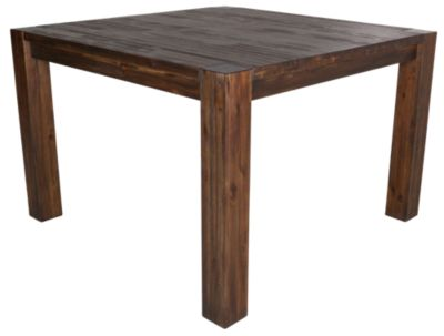 Modus Furniture Meadow Counter Table