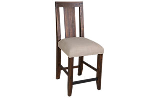 Modus Furniture Meadow Counter Stool