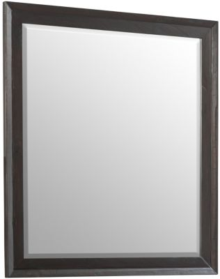 Martin Svensson Home Waterfront Espresso Mirror