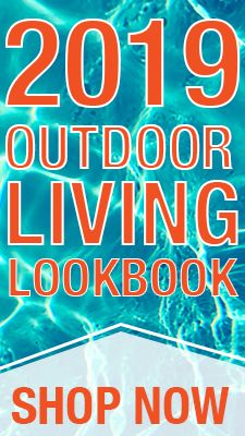 2019 Outdoor Lookbook