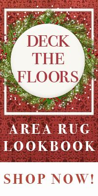 Rug Lookbook