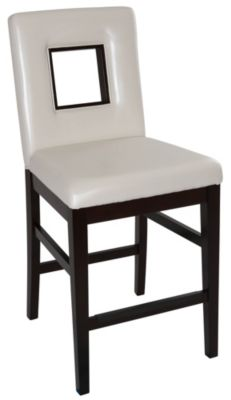 Najarian Soho Counter Stool
