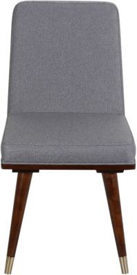Najarian Basque Side Chair