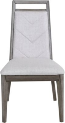Najarian Venezia Side Chair