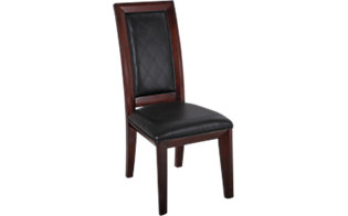 Najarian Brentwood Side Chair