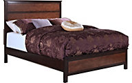New Classic Bishop King Bed