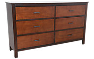 New Classic Bishop Dresser