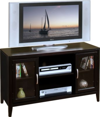 New Classic East Shore TV Console