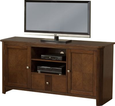 New Classic Leighla TV Console
