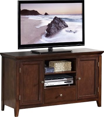 New Classic Terrace TV Console
