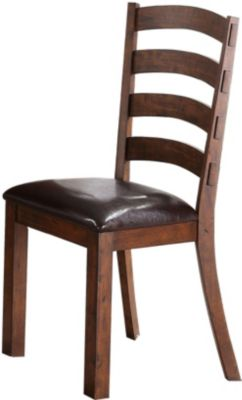 New Classic Lanesboro Side Chair