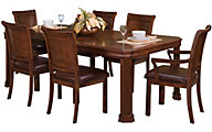 New Classic Sheridan 7-Piece Dining Set