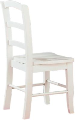 New Classic Bayfront Kids' Desk Chair